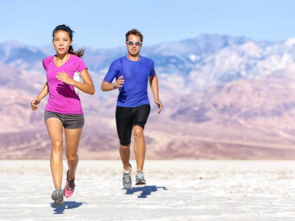Exercise ESL Conversation Topic